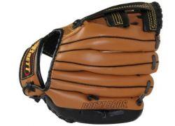 Baseball rukavica BRETT Senior - ľavá